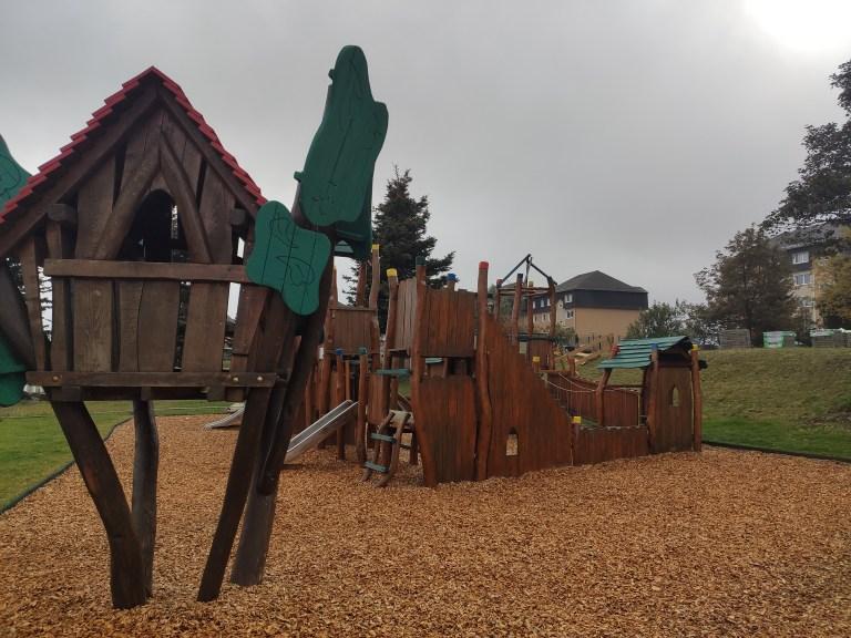 Spielplatz_Elldus_Resort