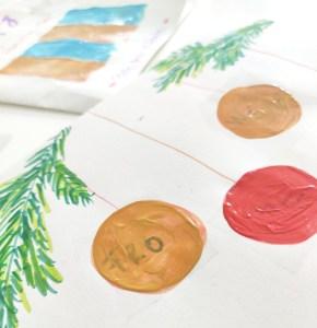 Weihnachtskarte_Rubbellos