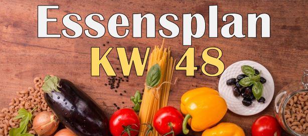 Wochenplan_Bild_KW48