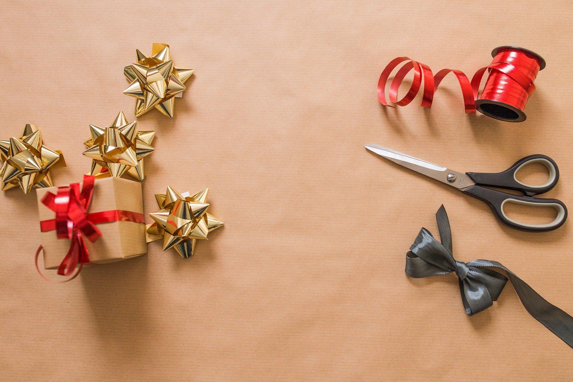 11 Last-Minute Geschenkideen zum selber machen