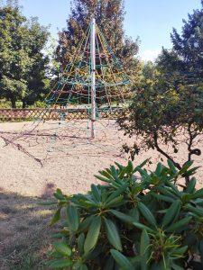 Spielplatz_AHOR4