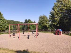 Spielplatz_AHORN