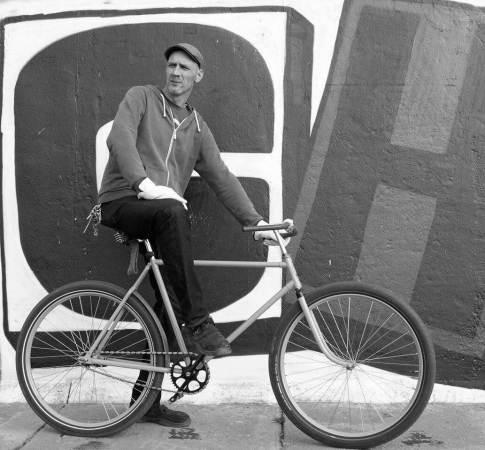 mike-fahrradwerkstatt-fuchs-hase-stolpe