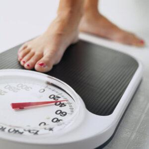 Weight-Loss-Plateau