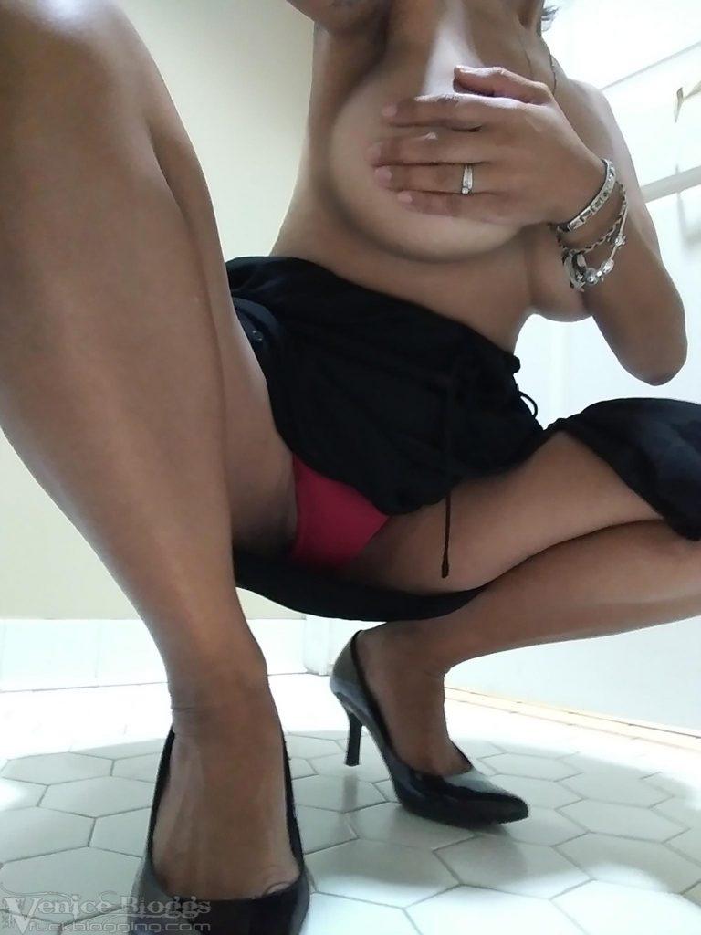 used panties buying