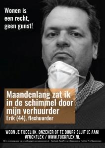 posters-fuckflex2