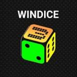 WinDice Crypto Casino with Only .05% House Edge!