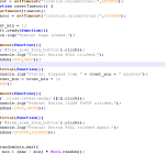 FreeBitcoin Auto Faucet Script