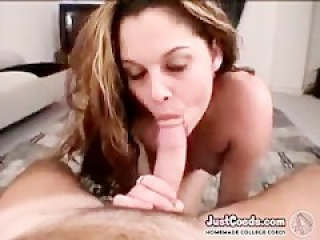 Petite bareback girlfriend latina homemade porn xxx