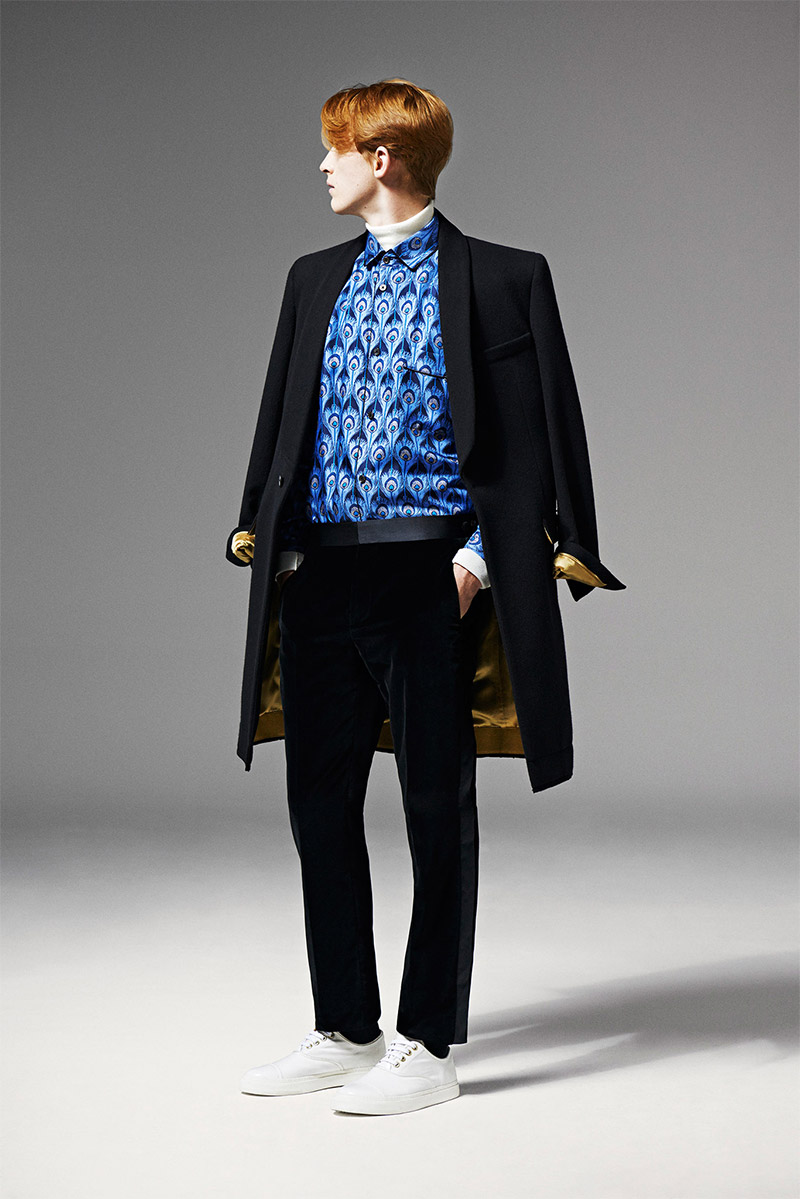 Marc-Jacobs-FW14_fy23
