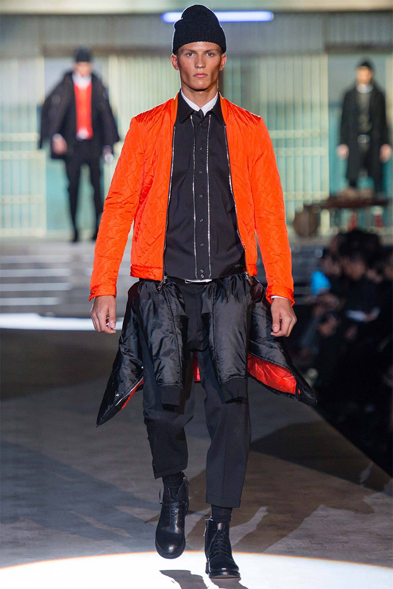 dsquared2_fw14_fy1