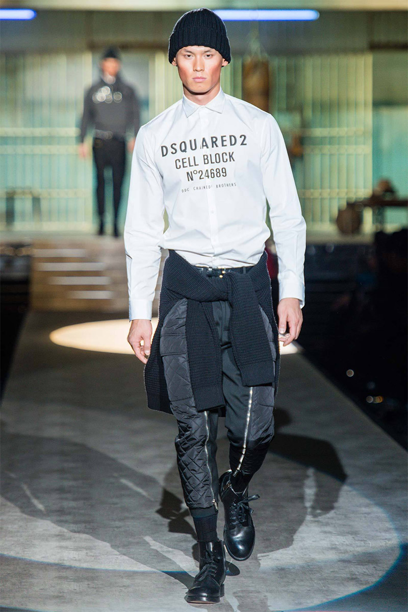 dsquared2_fw14_fy23
