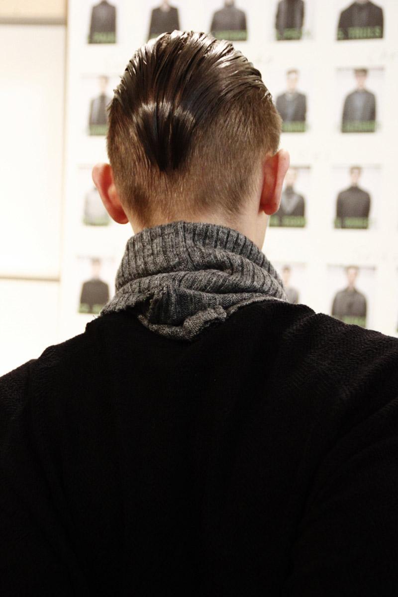 robert-geller_fw14_backstage_fy3