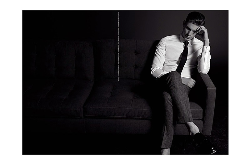 Valentino_fashionforme_fy8