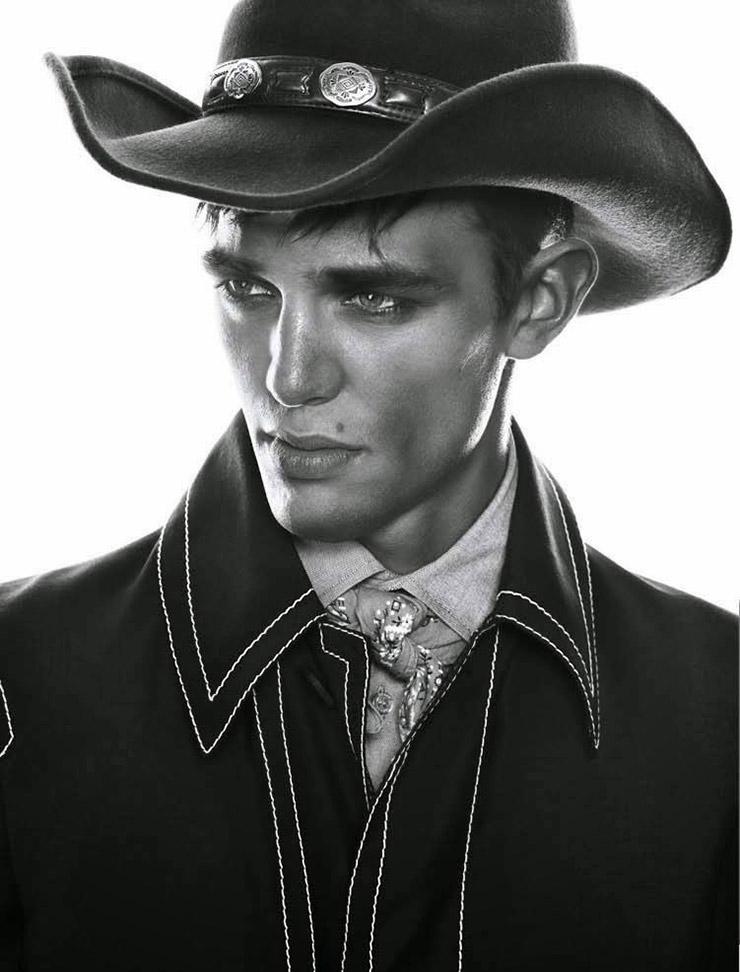Midnight-Cowboy_fy6