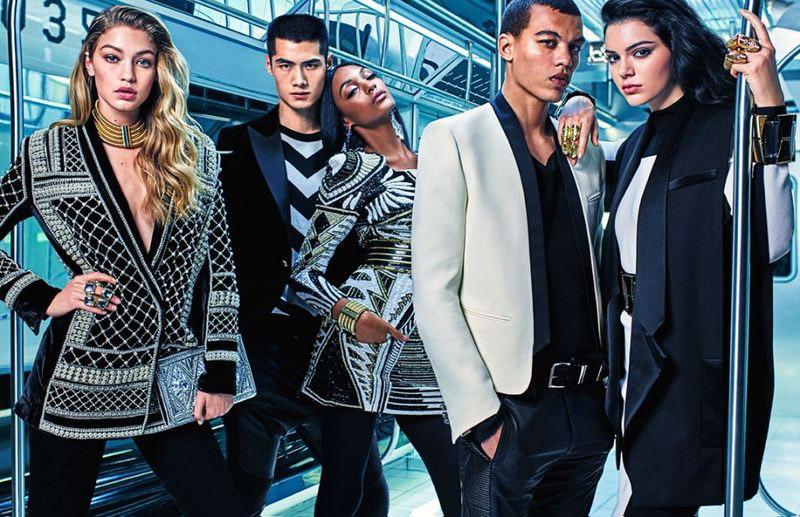 Balmain-x-H&M-Campaign_fy3