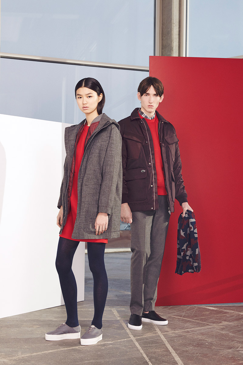 Lacoste_live_fw15_fy13