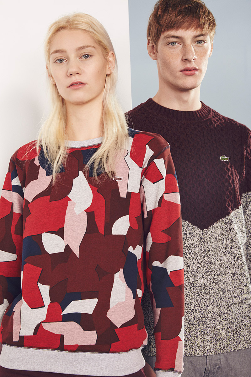 Lacoste_live_fw15_fy17