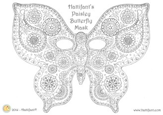 ButterflyMasks_Paisley_A41