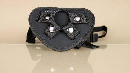 Uprize Strapon Harness
