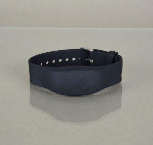Soft Kegel Armband 1