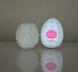 Tenga Egg einzeln