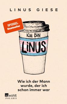 Ich bin Linus von Linus Giese