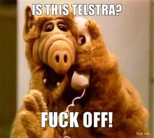 is-this-telstra-fuck-off-thumb.jpg