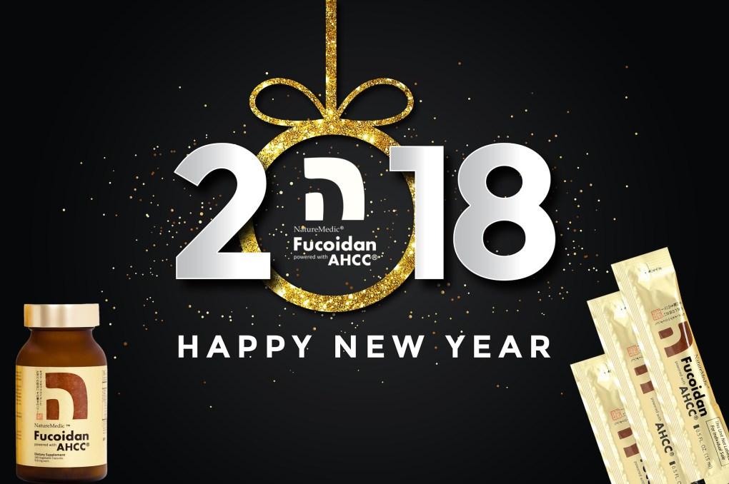 2018 Happy New Year-01