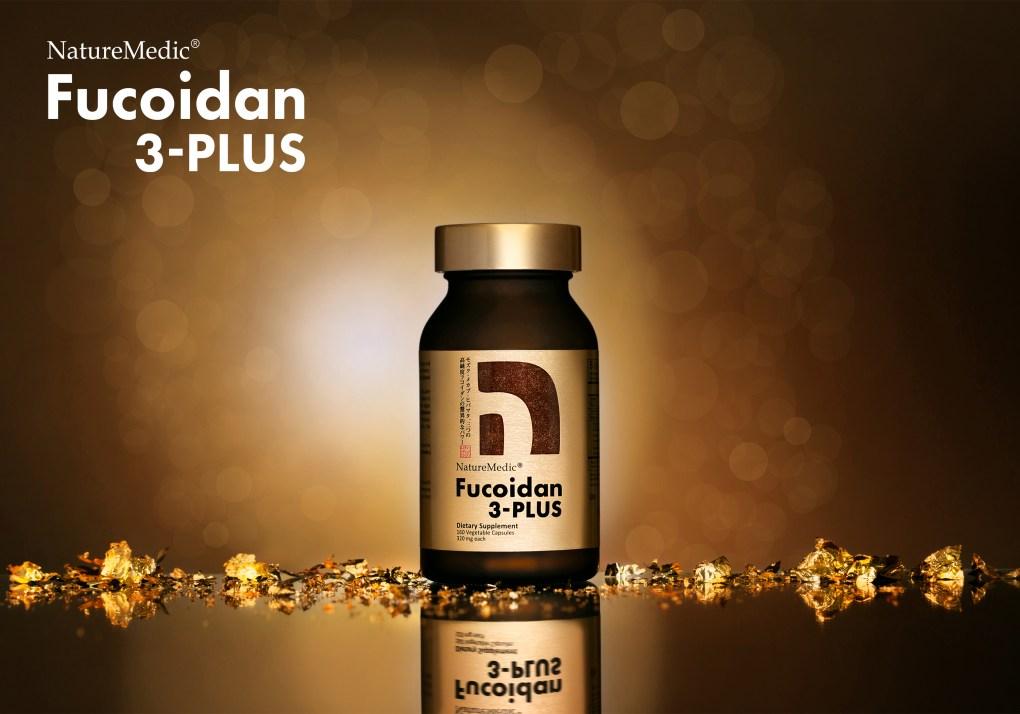 3-Plus Fucoidan-04