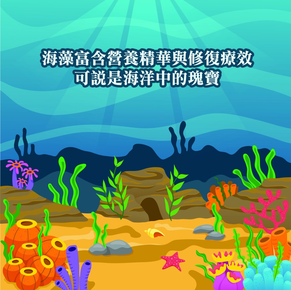 seaweed and health_02