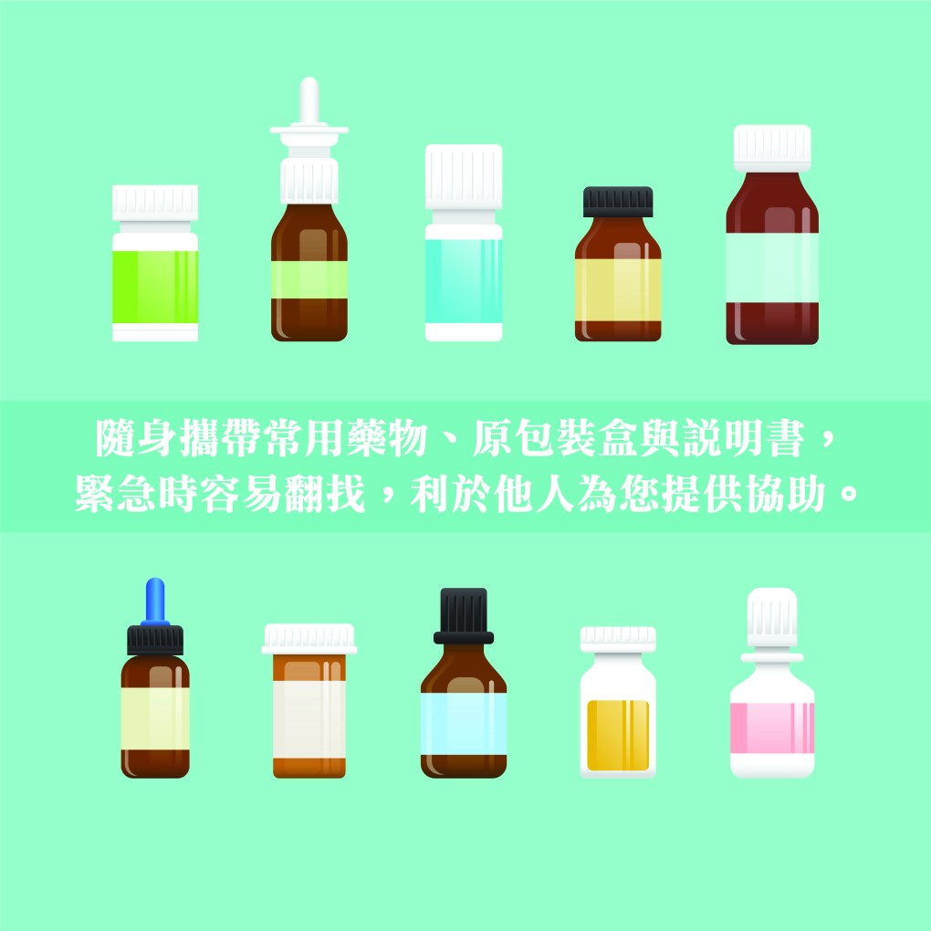 traveling and medicine_01