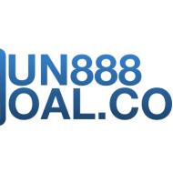 fun888 goal