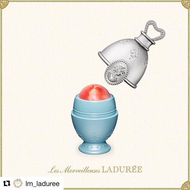 #Repost @lm_laduree (@get_repost)・・・CREAM CHEEK BASE 114#lesmerveilleusesladuree #autumn #collection #limitededition #marble #cheek #base #color #orange #makeup #cosmetics #beauty #boudoir #blue #laduree #lmladuree