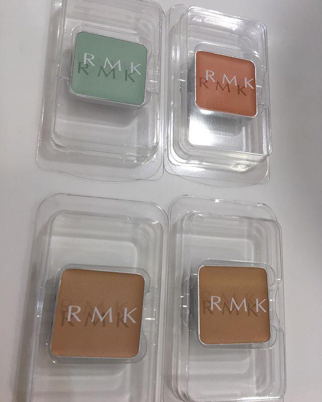 #RMK control color 1188 yen