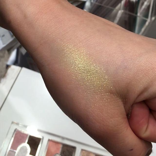 #jillstuartbeauty eyeshadow palette  02