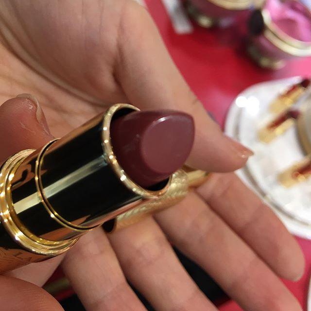 #laduree lip 2