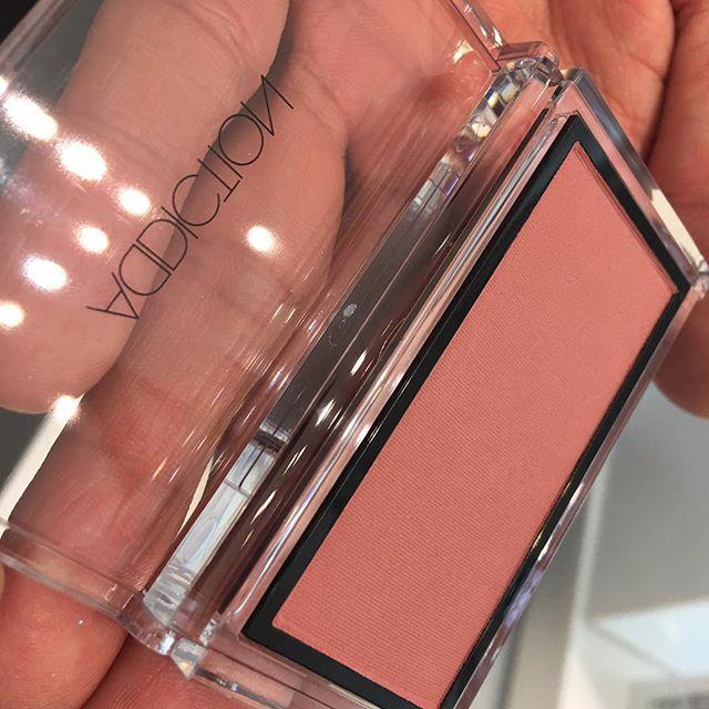 #addiction blush 24 Rose Bar 3360 yen