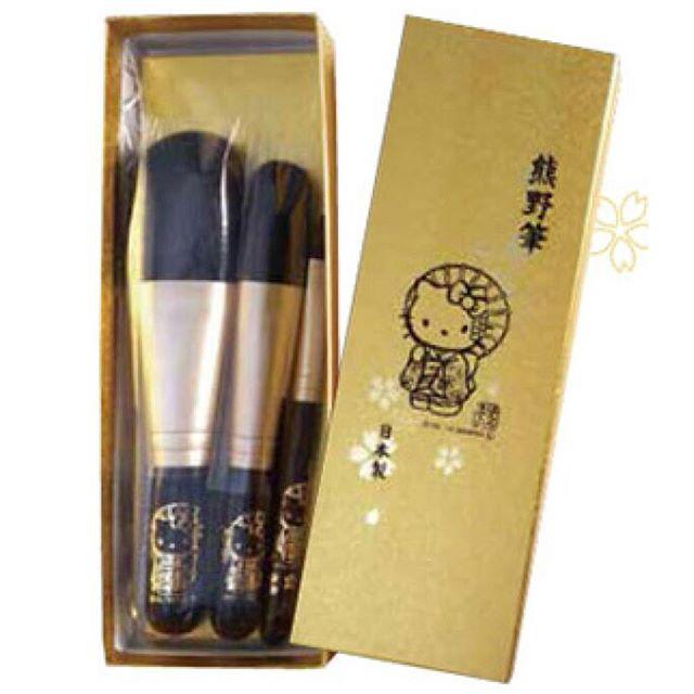 #Rakuten #kittychan 18673 yen