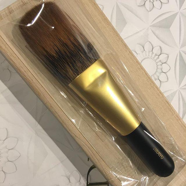#Kihitsu Canadian Squirrel Powder Makie 38000 yen Engraving free