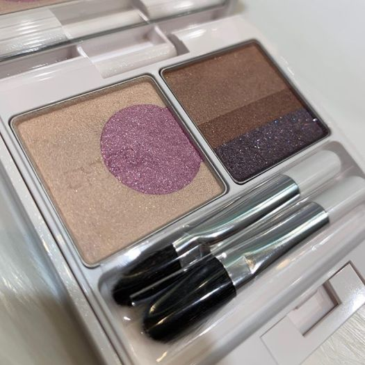 #chicca eyeshadow ex10
