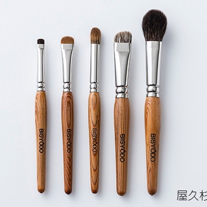 #Bisyodo eyeshadow set 21000 yen #yakusugi