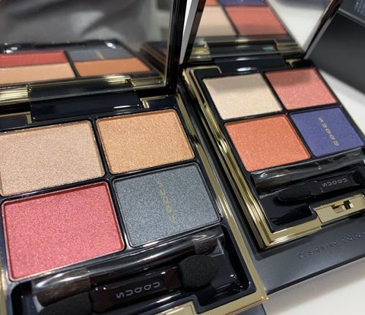 #suqqu eyeshadow 1011(8160 yen)