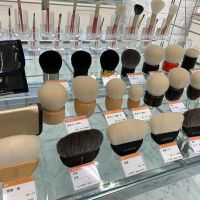 'Where should I go to buy Japanese brushes in Tokyo?' Part 1