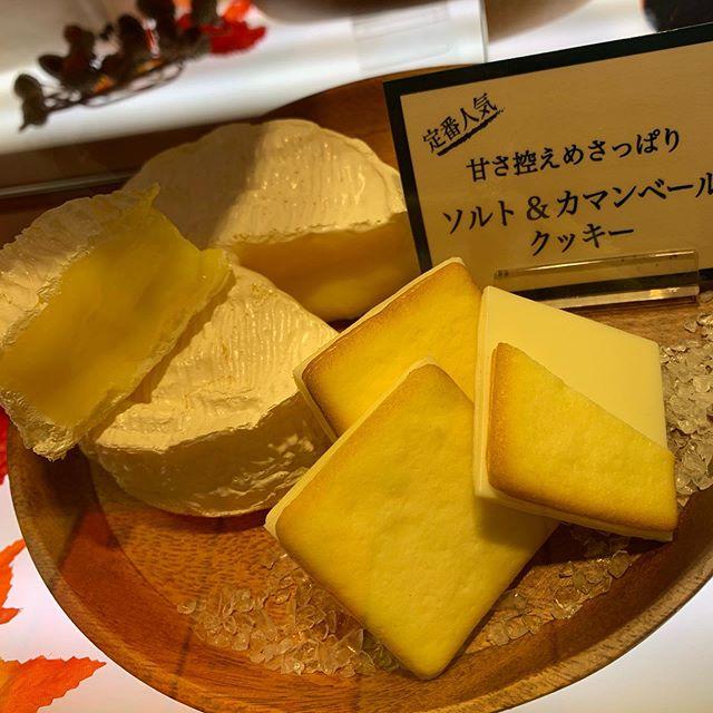#tokyocheesecake