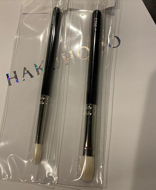#Hakuhodo J5529J5523