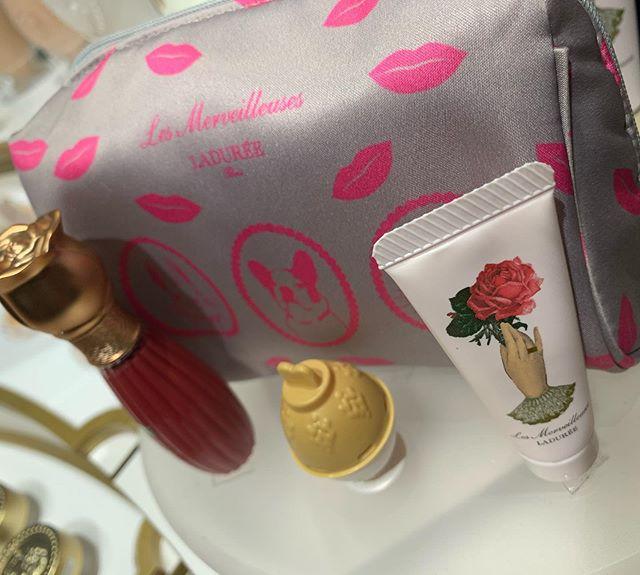#lipstick with novelties 4200 yen