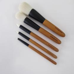 Brush Brand