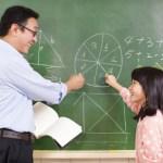 学校の先生の退職祝いが、毎年この時期、急増します。