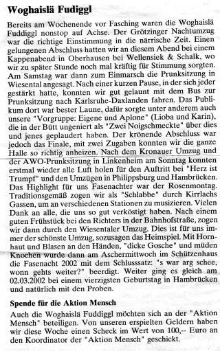 02-01_2_mitteilungsblatt